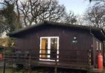 Villages vacances Combe Martin - Torwood 4-1