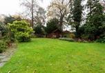 Location vacances Kingston upon Thames - Veeve - Wimbledon Lawn-4