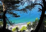 Location vacances Arcola - Holiday home Sp331-3