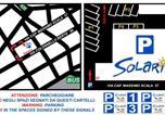 Location vacances Milazzo - Solaris B&B-4