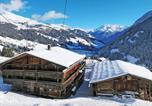 Location vacances Tux - Lippnerhütte 120w-1