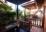 Villages vacances Ban Tai - Paragon Resort & Spa-3