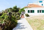 Location vacances Mafra - Laneez Ericeira Cottage-2
