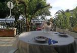 Location vacances Trevignano Romano - Malì Trevignano Piccolo Hotel-2
