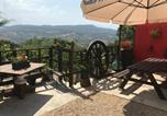Location vacances Perano - Agriturismo Montagnola Abruzzo-3