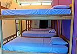 Hôtel Nicaragua - Casa Luna-3