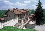 Location vacances Farigliano - Barolo 2-2