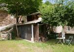 Location vacances Barnas - Julien-3