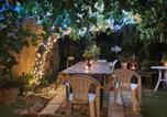 Location vacances Calcinaia - Affittacamere da Zia Michelina-4
