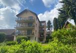Hôtel Braunlage - Hotel Harzidyll-1