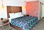 Hôtel Tuscaloosa - Surestay Hotel By Best Western Tuscaloosa Southeast-3