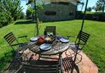 Location vacances Cavriglia - Stylish Holiday Home in Castelnuovo dei Sabbioni with Pool-3