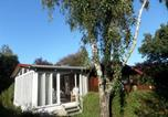 Location vacances Roslev - Vile Holiday House-4