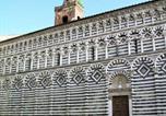Location vacances Pistoia - Appartamento Massimo-3