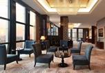 Hôtel Changzhou - Sheraton Changzhou Xinbei Hotel