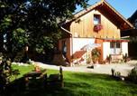 Location vacances Bad Mitterndorf - Casa Emmi-1
