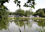 Camping Lattrop-Breklenkamp - Camping de Rammelbeek-3