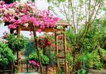 Location vacances Buon Ma Thuot - Buon Ma Thuot Homestay-2