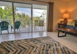 Location vacances Clearwater - Captain's Cove 304-1