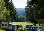 Camping Neureichenau - Knaus Campingpark Lackenhäuser-2