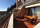 Location vacances Toscolano-Maderno - Panoramico 15 - Garda Leisure-4