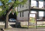 Hôtel San Martino Buon Albergo - Bb Verona-3