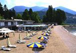 Camping Pelugo - Camping San Cristoforo-2