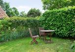 Location vacances Hawkchurch - Hydrangea Cottage-2