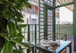 Location vacances Milan - Contempora - Cavallotti Duomo Studio 65-4