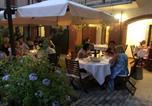 Hôtel Province d'Udine - Al Bottegon-3