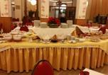 Hôtel Castelrotto - Hotel Salegg-2