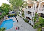 Location vacances Sosua - Hispaniola Sol C4-1