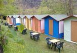 Camping Ligurie - Camping La Sfinge-2