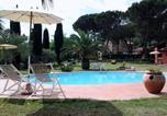 Location vacances Suvereto - Suvereto-1