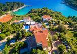 Location vacances  Croatie - Villa Anka-1