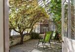 Location vacances Killin - Plum Tree Cottage-2