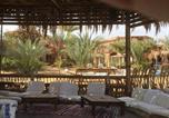 Location vacances  Égypte - Nakhil Inn-1