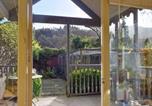 Location vacances Killin - Plum Tree Cottage-3