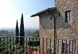 Location vacances Pistoia - Apartment Paterno I Pistoia-2