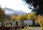 Camping Loudenvielle - Camping La Bourie-1