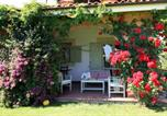 Location vacances Genzano di Roma - Vigna Luisa Resort - Near Rome-2