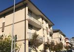 Location vacances Alba Adriatica - Palazzina Romani-1