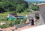 Location vacances Pescosolido - Residence Vallelonga-1