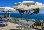 Hôtel Sirolo - Sea View Sirolo di Amedeo-2
