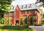 Hôtel Zeewolde - Hof van Putten-1