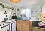 Location vacances Chediston - Waterside Cottage-3