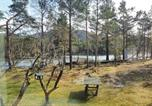 Location vacances Sandnes - Holiday home Hommersål Skjølsvik-1