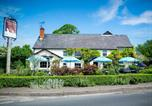 Location vacances Bishops Stortford - The Cricketers-1