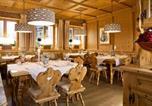 Hôtel Kirchheim bei München - Bauer Hotel und Restaurant-2