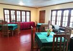 Location vacances Nuwara Eliya - Blue Moon Hotel-4